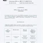 zapoved_mesta_spisaci_kovachevtsi_1
