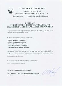 spisak_konkurs